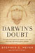 Darwin's Doubt cover image